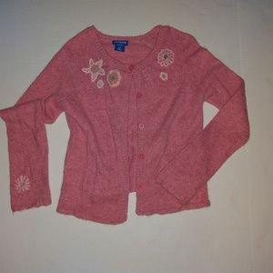 Genuine Kids OshKosh sweater
